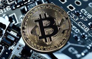 биржа криптовалют кракен