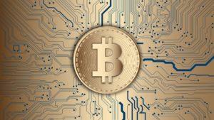 ближайшие форки криптовалют 2018