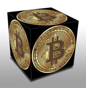 какую криптовалюту купить сейчас