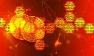 нео криптовалюта прогноз