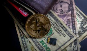 перевод криптовалюты в рубли