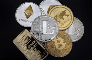 лицензия биржи криптовалют