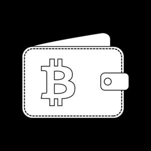 скачать кошелек для криптовалюты