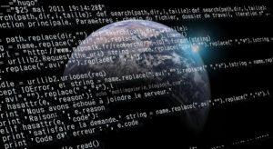 программа для торговли криптовалютой