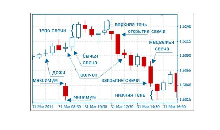 Работа на бирже криптовалют - основы, надежные сайты, рекомендации