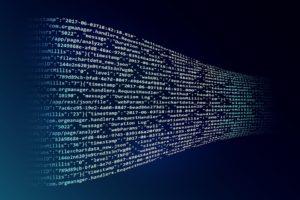 скачать программу для майнинга криптовалют