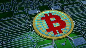 как заработать на обмене криптовалюты