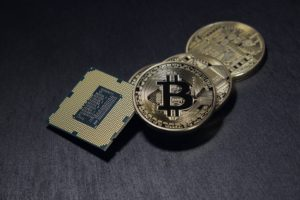 мульти кошелек для криптовалюты