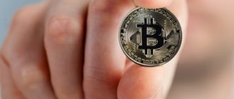 как купить и продать криптовалюту