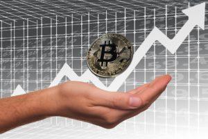 как играть на бирже криптовалют