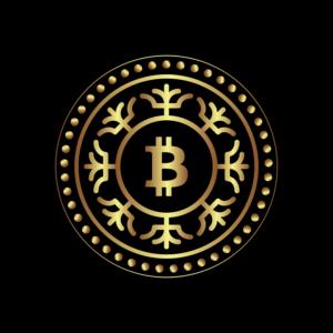 bcn криптовалюта прогноз на 2018
