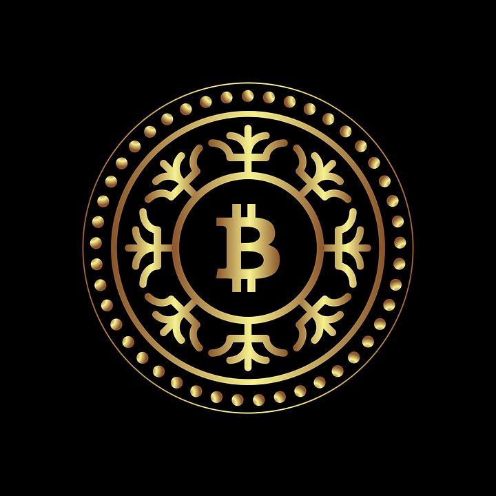 Криптовалюта bcn прогнозы демо игра на бинарных опционах
