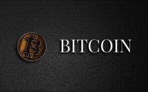 криптовалюта биткоин что это простыми