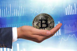 криптовалюта биткоин как заработать