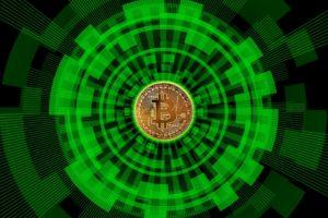 Биржа криптовалют exmo me официальный сайт Биржа криптовалют exmo me официальный сайт