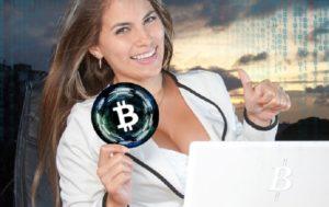 биржи криптовалют по объемам