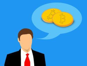 как купить криптовалюту за рубли новичку