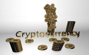криптопия биржа криптовалют официальный сайт