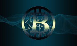 ncash криптовалюта прогноз