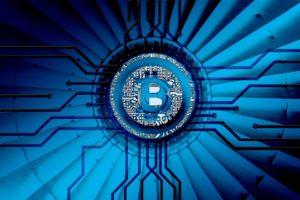 битфеникс биржа криптовалют
