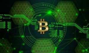 neo криптовалюта майнинг