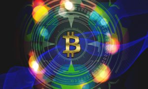 торговля криптовалютами юнайтед трейдерс