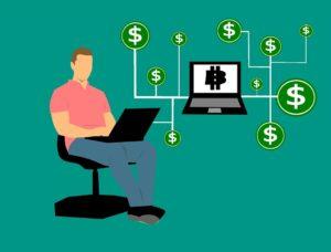 криптонатор онлайн кошелек криптовалют отзывы
