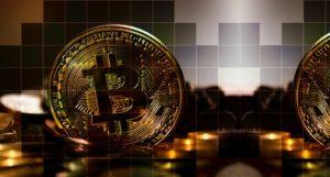 площадки для торговли криптовалютой
