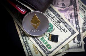 etc криптовалюта прогнозы