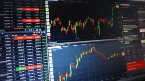 стратегия торговли на бирже криптовалют
