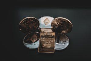 trx криптовалюта прогноз на 2018