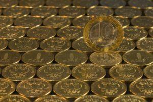 купить криптовалюту за рубли сбербанк