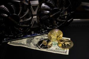 топ 100 криптовалют по капитализации