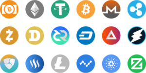 обменник криптовалют с наименьшей комиссией