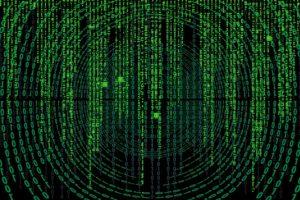 приложение для торговли криптовалютой