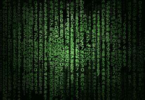отзывы о тера онлайн криптовалюта