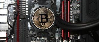 фермы для майнинга криптовалют рентабельность