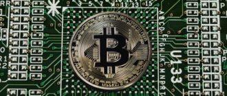 майнинг криптовалюты с чего начать видео